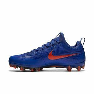 NIKE Men's Vapor Football 833385 484 Size 11